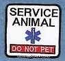 service%20dog%20do%20not%20pet.jpeg