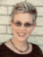 Tracy Gorski
