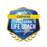 CPLC Coach Badge (1) 2.png