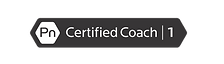 PN Certification Black Crop.png