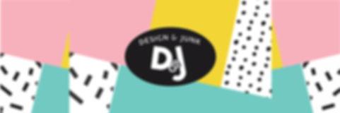 DJ New Logo-01-01.jpg