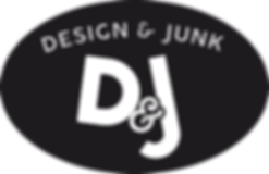 D&J New Logo.png