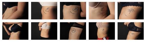 Tattoo Transformation