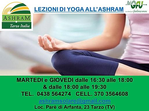 Publicidad clases de yoga.png