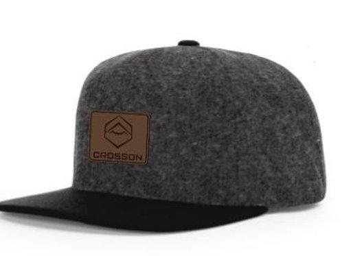 Crosson Mütze