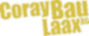 Logo%20CorayBauLaaxAG%20neue%20Adresse%2