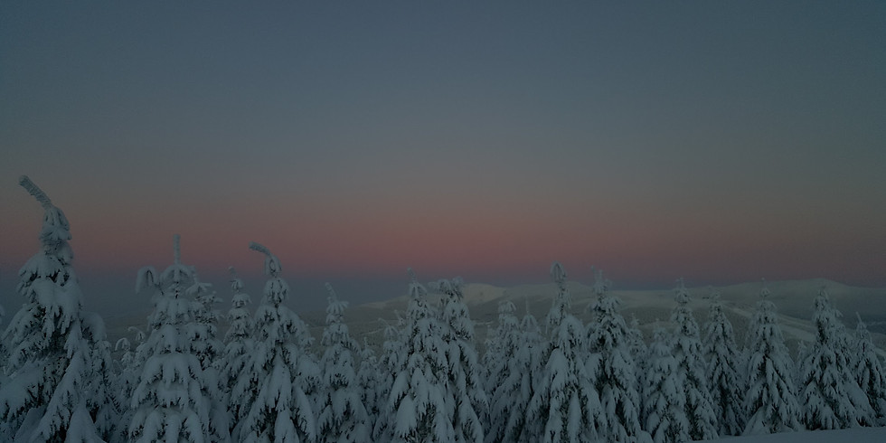 zai Skitest in Tschechien 2022