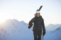 Ski_Outdoor_Dez2014_0179