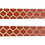 Thumbnail: CROSSON DISSENTER by Bode Miller inkl. Tyrolia Bindungssystem