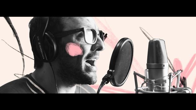 Canciones sin Hogar - Mil Espadas con Emiliano Brancciari