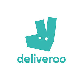 PREFERRED-VERSION-Deliveroo-Logo_Full_CMYK_Teal-2_edited.jpg