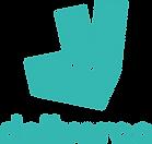 deliveroo-logo-3.png