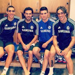 ChelseaFC.jpg