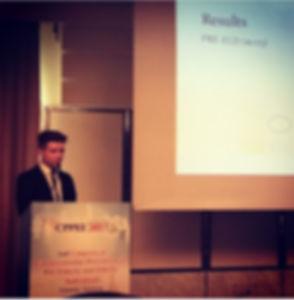 ViennaConference.jpg