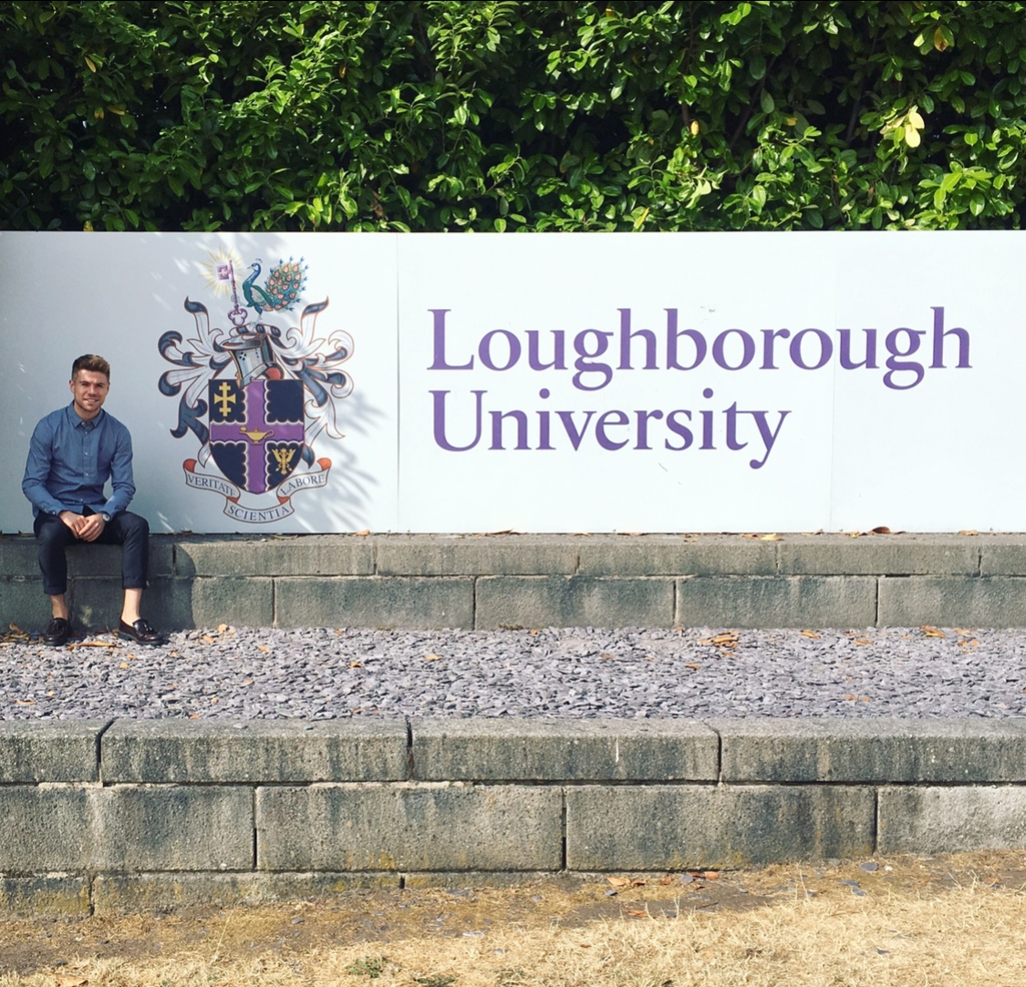 LoughboroughUni.jpg