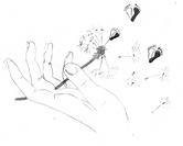 logo propriété de Valérie Mottin Petit réflexologue RNCP du Plessis-Grammoire,  Réflexologue sérieuse et professionnelle certifiée RNCP, je vous reçois au cabinet du Plessis-Grammoire ou à la maison de santé de Savennières ou à votre domicile, je pratique la réflexologie palmaire pour obtenir la détente et une relaxation optimale, La réflexologie est une technique manuelle d'acupression qui s'exerce sur les zones réflexes des mains et des pieds d'où mon logo, les douleurs du au syndrome du canal carpien peuvent être soulagées par la réflexologie palmaire, les séances de réflexologie au Plessis-Grammoire s'adressent à tous, cabinet de réflexologie au cabinet paramédical Le Plessis-Grammoire, maison de santé de Savennières, prévention et santé durable par la réflexologie