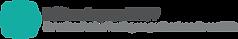 Logo de l'ARRNCP association des réflexologues professionnels diplômés RNCP, Valérie Mottin Petit réflexologue RNCP professionnelle adhérente de l'ARRNCP installée au Plessis-Grammoire et sur Angers et sur Savennières et le Maine et Loire, je suis une professionnelle à votre écoute et l'alliance de mon sérieux de ma pratique de la réflexologie m'aidera à soulager vos troubles, je pratique la réflexologie plantaire ou palmaire de façon professionnelle et j'ai voulu m'engager dans une démarche de qualité en passant la certification RNCP j'ai aussi suivi une formation de réflexologie adaptée à l'oncologie pour accompagner les malades du cancer face aux douleurs liées aux traitements du cancer comme la chimiothérapie ou la radiothérapie, je suis une réflexologue RNCP engagée pour vous accompagner et vous soulager de vos troubles au Plessis-Grammoire ou à Savennières ou sur Angers ou le 49, la réflexologie pratiquée de façon professionnelle par une réflexologue sérieuse et professionnelle
