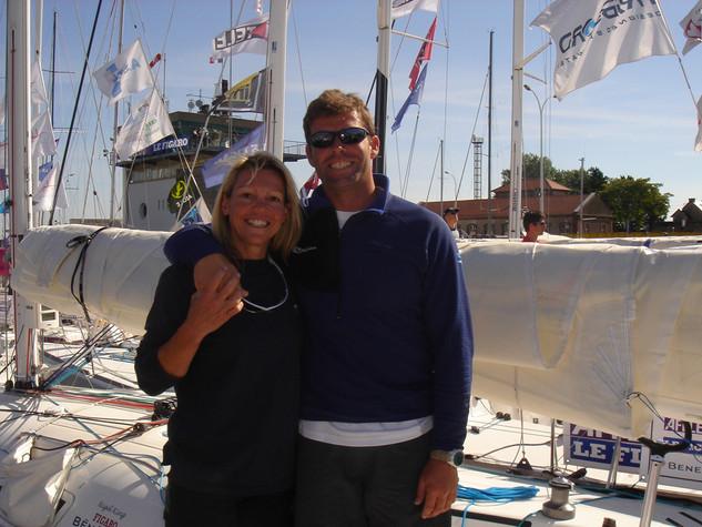 Alison_sailing.jpg