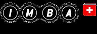 IMBA_CH_logo.png