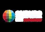 EWS-Qualifier-HORZ.png
