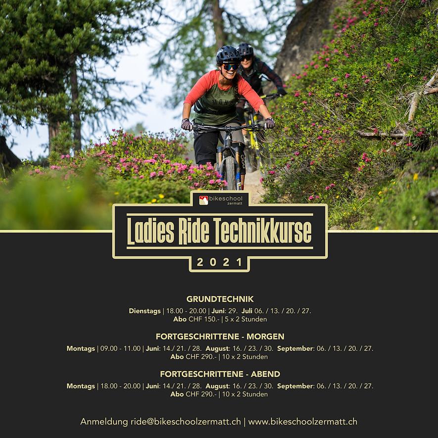 Girls_Ride_Technikkurs_2021_V2.png