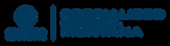 EWS2021-CransMontana-E-BLUE.png