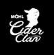 Logo_MCC-01.png