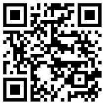 qrcode EWS CM Staff Chat.png