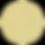 Ping-Gold_Zeichenfläche 1.png