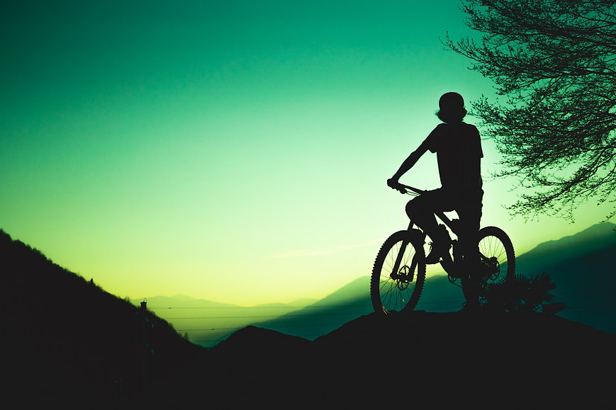 BikeMedia Ticino.jpeg