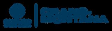 EWS2021-CransMontana-BLUE.png