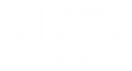 DIRTT_Logo_FULL_White.png