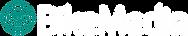 BikeMedia_Logo_weiss_freigestellt.png