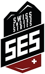 SES_Logo_color_FINAL.png