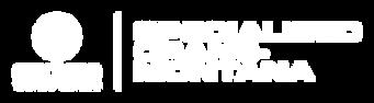 EWS2021-CransMontana-E-WHITE.png