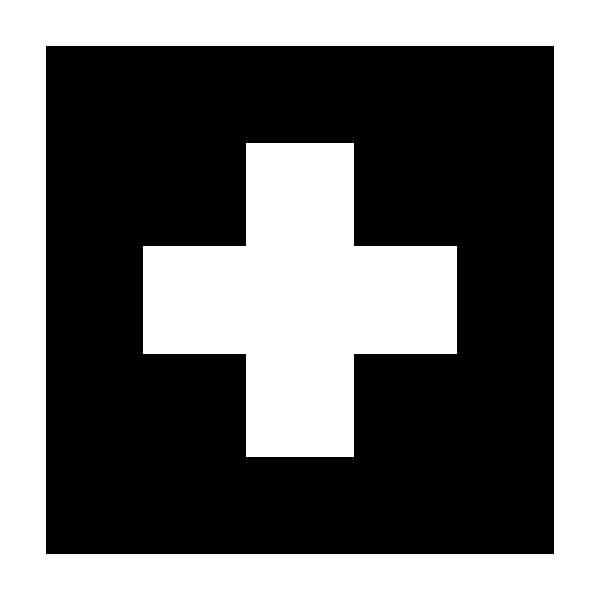 Schweizerkreuz weiss.png