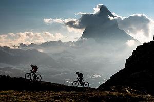 mtb-zermatt-matterhorn-view.jpg