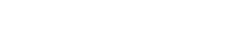 specialized-wordmark_white.png