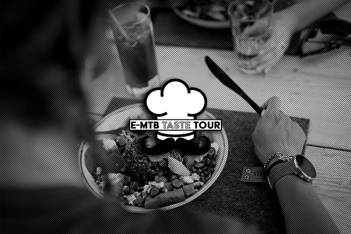 Taste Tour Cover.png