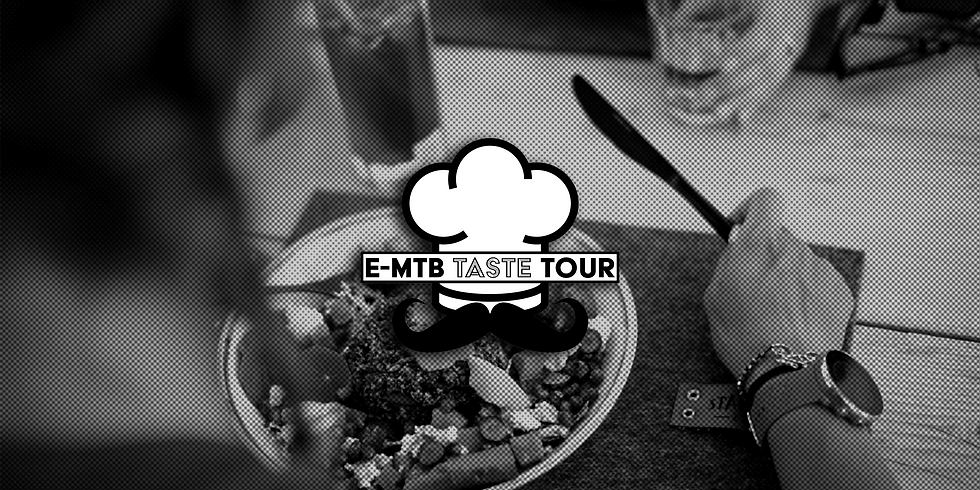 Taste Tour Zermatt - Easy