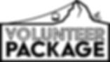 Volunteer Package.png
