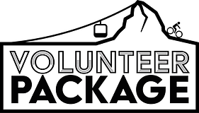 Volunteer Package.png
