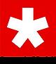 Schweiz_Mobil_BikePlan.png
