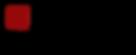 BikePlan_Logo_English.png