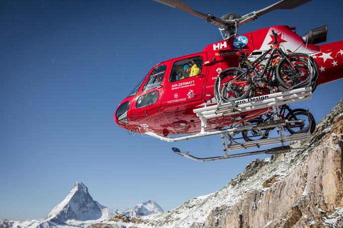 Heli Bike Air Zermatt.png