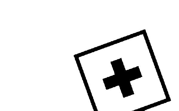 Schweizerkreuz Negativ.png