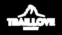 Traillove_Logo_Einzeln_NEW_weiss.png