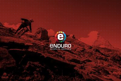 EWS E Cover.png