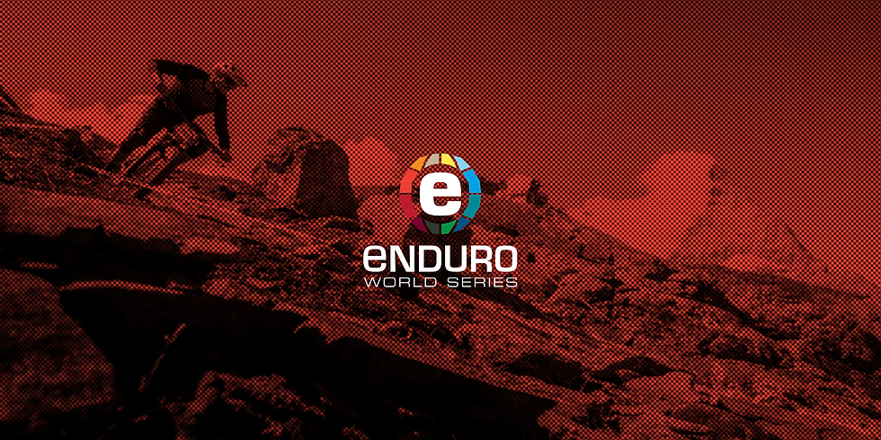 EWS E - Series