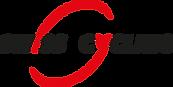 Swiss_Cycling_Logo_RGB.png